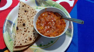 Assamese cooking recipe