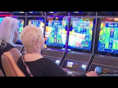 Double down: Huge crowds jam ilani Casino Resort