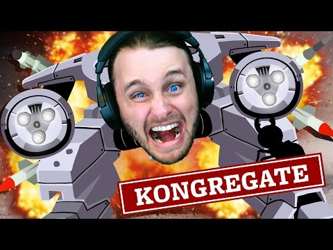 kongregate-|-murder-and-mechs!!