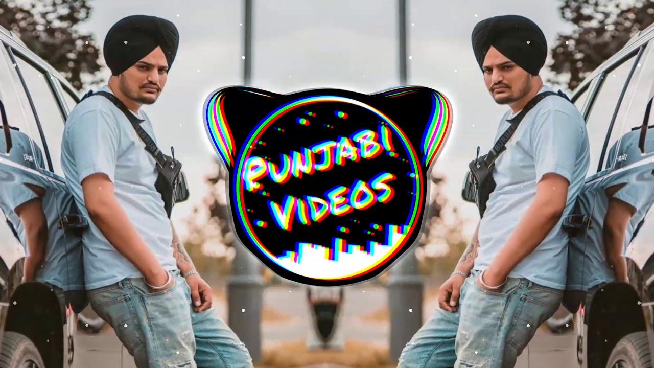 Doger (BASS BOOSTED) || Sidhu Moosewala || Latest Punjabi Song 2019 || PUNJABI VIDEOS