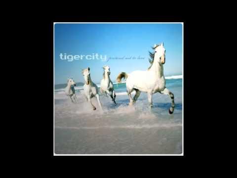 Клип Tigercity - Other Girls