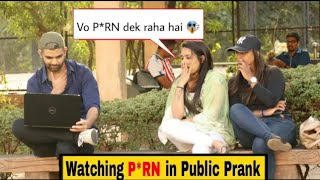 Download Video Watching PORN  IN PUBLIC PRANK _ HILARIOUS REACTION🤣 _PRANKS IN INDIA _ PRANKS 2_HD.mp4 MP3 3GP MP4