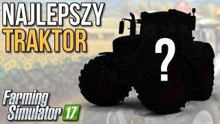 Najlepszy traktor w grze Farming Simulator 17 | Wyniki plebiscytu!