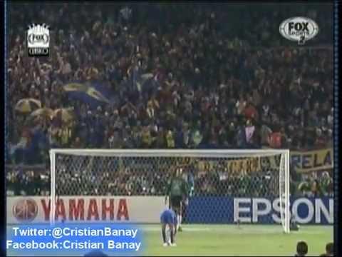 Best Cb Premier League Fifa 18