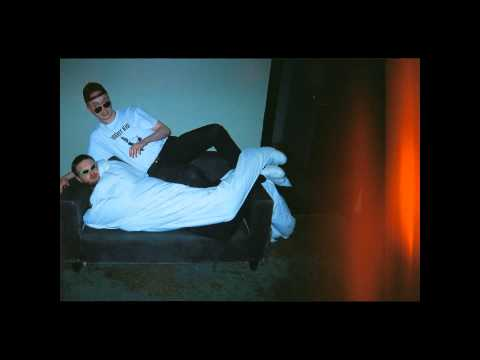 Bobby Raps & Corbin - The Depths