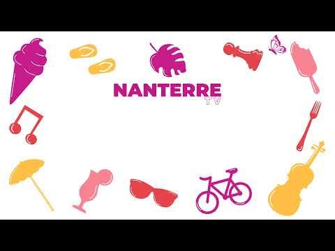 Épisode 5 - Un été inédit à Nanterre #2