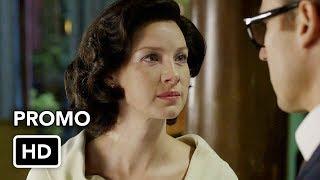 "Outlander 3x03 Promo ""All Debts Paid"" (HD) Season 3 Episode 3 Promo"