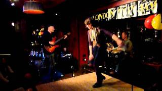 Download London Tap Jam-Oct2011-20638.MOV MP3 song and Music Video