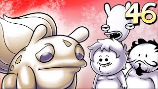 Oney Plays Pokemon Red - EP 46 - Fantastic Meats and Where to Find Them