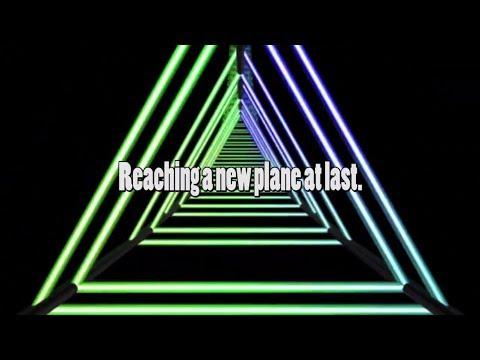 311 - The Great Divide lyrics video HD
