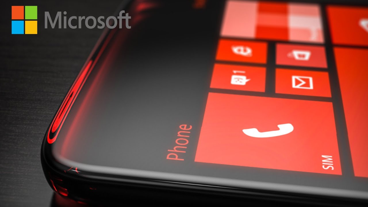Microsoft Lumia 950 / XL October 6th Announcement?! LATEST ...