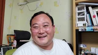 [잔소리 대마왕]10년차 개발자로 현재 스타트업 백엔드…