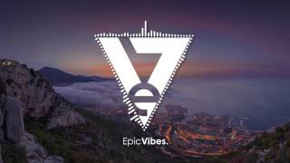 Pilton - In Heaven [Epic Vibes Release]