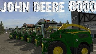 "[""John Deere"", ""John Deere FS19"", ""Farming Simulator John Deere""]"