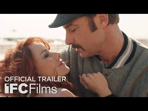 Chuck - Official Trailer I HD I IFC Films