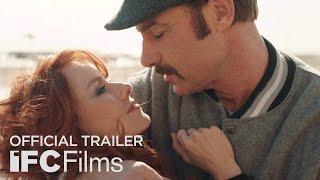 Chuck - Official Trailer I HD I IFC Films