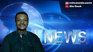 Download Video Berita Abu Gosok Jogja #BreakingNewsu MP3 3GP MP4