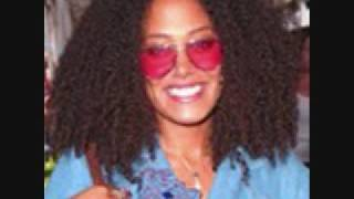Watch Cree Summer Life Goes On video