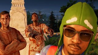 WATCH DOGS 2 - 20 Easter Eggs, Secrets & References