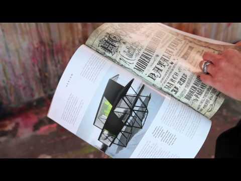 Peter Vahlefeld – Studio Berlin – Art News