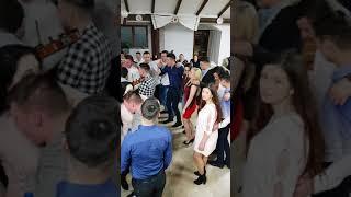 """Sf Ion Sapanta cu Bogdan Bizau """"La Mariuca""""!"""
