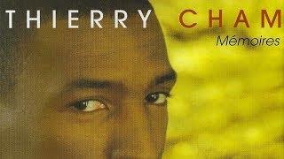 Thierry Cham - Ciel