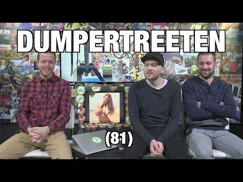 DUMPERTREETEN (81)