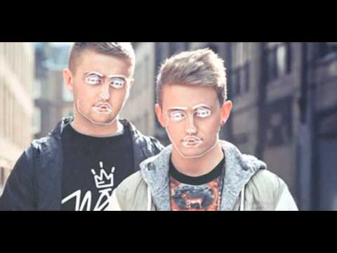 disclosure---willing-&-able---caracal---lyrics