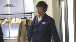 株式会社フジマック 先輩紹介インタビュー(サービスエンジニア職)