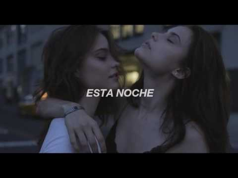 the veronicas // on your side (español)