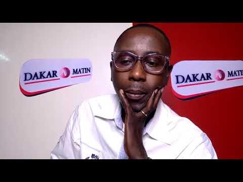Le Sénégal en profonde crise économique ?