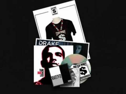 Drake - Fireworks [with Lyrics]