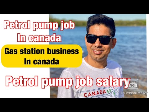 gas-station-(petrol-pump)-job-in-canada-|-salary-|gas-station-business