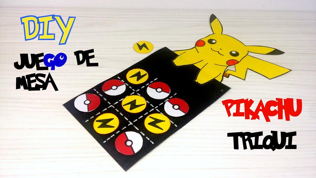 Juego de mesa inspirado en pokemon go diy youtube for Cazafantasmas juego de mesa