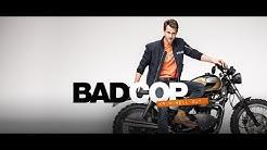 Bad Cop - kriminell gut - ab 21.09. bei RTL und online bei TV NOW