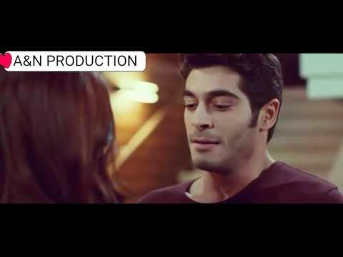 Main Hoon Hero Tera  (Murat And Hayat romantic song)