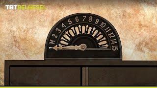 Asansör Ne Zaman İcat Edildi?