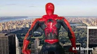 Video spiderman 4 hindi trailer /()-/ spiderman home coming download MP3, 3GP, MP4, WEBM, AVI, FLV April 2018