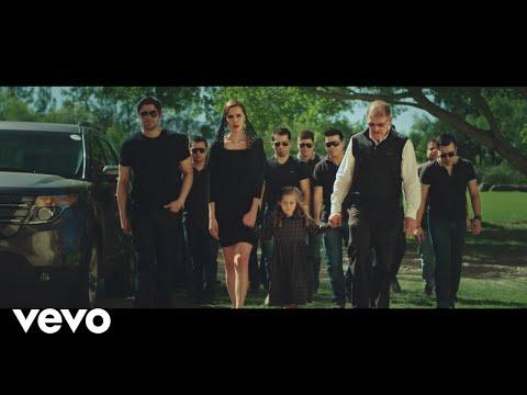 """Watch """"La Arrolladora Banda El Limón De René Camacho - Confesión"""" on YouTube"""