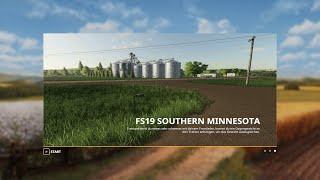 "[""LS19"", ""FS19"", ""Farming Simulator 19"", ""Landwirtschafts simulator 19"", ""Fly"", ""through"", ""Mod"", ""map"", ""over"", ""modvorstellung"", ""review"", ""american"", ""us"", ""usa"", ""canada"", ""canadian""]"