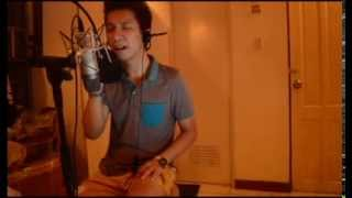 Yun Ka (Cover: John B) willie revillame