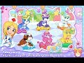 Baby & Puppy - Care & Dress Up -  Android Gameplay - kids games - Play fun baby puppy care games
