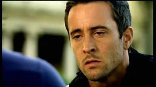 Hawaii 5-0 1x11 - 'Hana'a'a Makehewa' (Desperate Measures) Australian Trailer 3.mp4