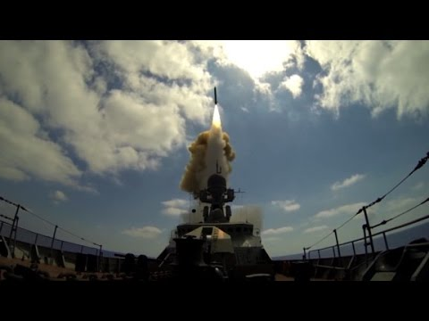 russia denies missile launch violates treaty