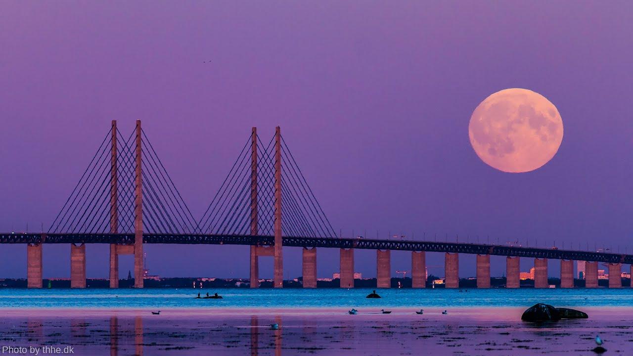 red moon july 2018 bangalore - photo #34