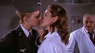 #11 Обзор на фильм АДСКИЙ ЛАГЕРЬ СС/SS HELL CAMP (1977) [Worst nazisploitation ever]