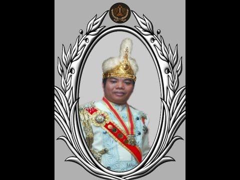 Maharaja Kutai Mulawarman