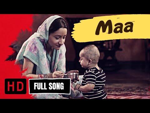 Maa (Official Video) Sarvan Feat. Ishant Pandit | New Punjabi Song 2020