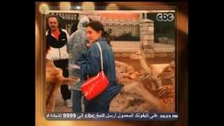 مني الشاذلي تعرض صورة تتسبب في إحراج كندة علوش