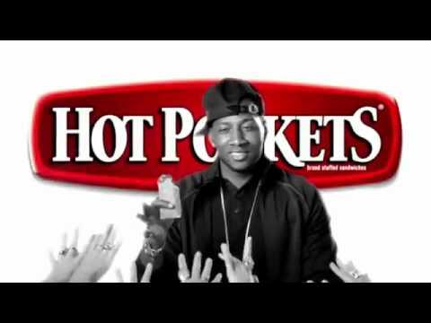 Snoop Dogg Hot Pocket Song - Pocket Like Its Hot